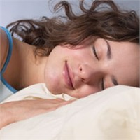 Kilo Vermenin Bir Şekli: Uyuyarak Kilo Verin