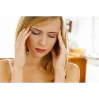 Migrenle Nasıl Başedebilirim?