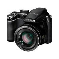 """Fujifilm S3300 14.0mp Fullhd 26x 3.0"""" Lcd Dfm"""