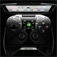 Nvidia Shield Haziranda Geliyor...