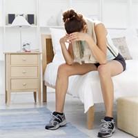 Egzersiz Sırasında Yapılan En Büyük 10 Hata