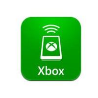 Microsoft, İphone Ve İpad'ler İçin Xbox Smartgl...