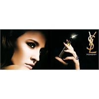 Yves Saint Laurent Yüz Makyajı Ürünleri
