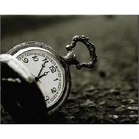 Zaman Mefhumu