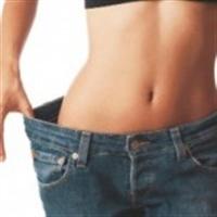 Karın Ve Kalça Eriten Şok Diyet Yöntemleri