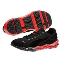 Bayanlar İçin Özel Yürüyüş Ayakkabıları Puma'dan