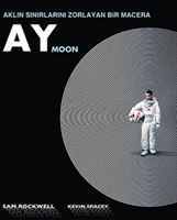 Ay-moon
