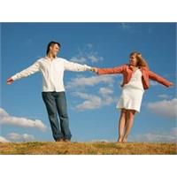 Evliliğin anlamını anlayın