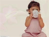 Dikkat: Su Kaybı Bebeği Huzursuz Ediyor!