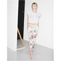 Zara Trf Lookbook | Mayıs 2013