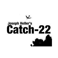 Madde-22 Joseph Heller