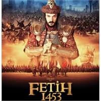 """Fetih 1453 Üzerine Düşünceler 1 """"Bizans"""""""