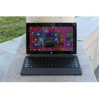 Nokia Tablet Mi Microsoft Tablet Mi Daha İyi?