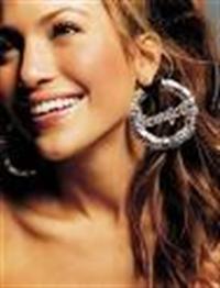 Jennifer Lopez Ve Makyajı