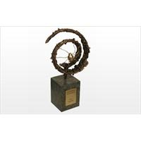 Bülten 10. Altın Örümcek Web Ödülleri'ne Başvurula