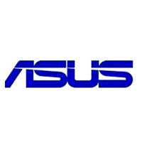 Asus Tasarım Hatalı Ürünleri Değiştirecek!