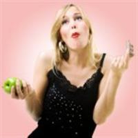 Hızlı Ve Sağlıklı Diyet Önerileri