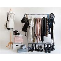 Moda Blogları Kaça Ayrılır?