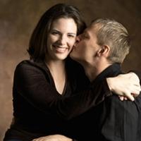 Erkekler Evleneceği Kadını Nasıl Seçiyor?