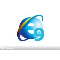 IE 9 su yüzüne çıktı