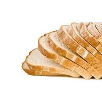 Ekmeğin Kenarları Çok Sağlıklı