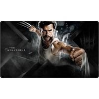 Wolverine'e Yeni Yönetmen