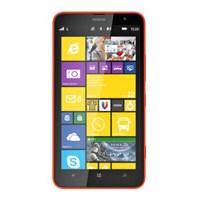Nokia Lumia 1320 Ve Nokia Lumia 1320 Özellikleri