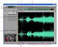 Adobe Soundbooth Beta Kılavuzu