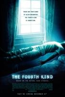 The Fourth Kind (2009) -4. Tür-