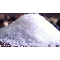 Tuz Ülser Hastalığını Tetikliyor...