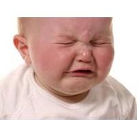 Ağlayan Bebeği Hemen Susturmayın