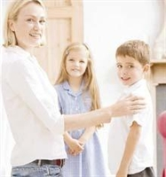 Çocuklarda Kısırlığı Önlemenin Yöntemleri