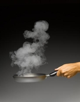 Mutfak İçin İnce Öneriler
