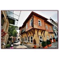 İskeçe - Xanthi (Yunanistan)