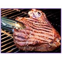 Erkeklerin Sağlığını Arttıran Yiyecekler
