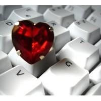 İnternet Aşkları