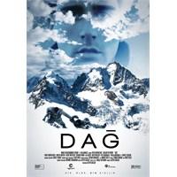 Dağ ( Asker Filmi )