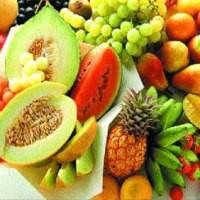 Uzun Yaşam İçin Gerekli Besinler