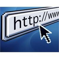 Web Sitelerinde Sinir Bozan 5 Şey!