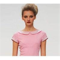 2012 Yaz Elbise Modelleri!