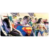 Justice League'in Yönetmenlerine Detaylı Bir Bakış