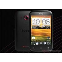Ekonomik Android Telefon: Htc Desire C
