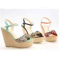 En Güzel Yazlık Ayakkabılar