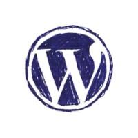 En Güzel Ücretsiz Wordpress Temaları
