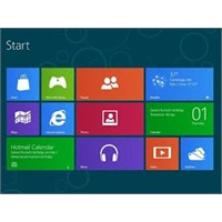 Windows 7 Kullananlar Windows 8 'e Sahip Olacak