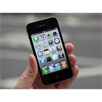 İphone'nizi Kaplosuz Modem Nasıl Yaparsınız Video