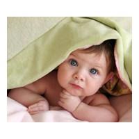 Bebeklik Dönemi Aşıları