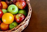Mide Ve Prostat İçin Soğan-sarımsak, Kiloyu Dengel