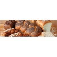 Antik Çağlardan Günümüze Ekmeğin Kısa Tarihi