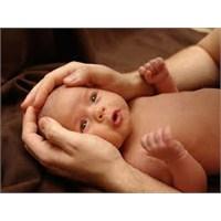 Bebeğimle Nasıl İletişim Kuracağım?